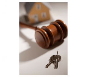using-a-conveyancer-when-buying-at-auction