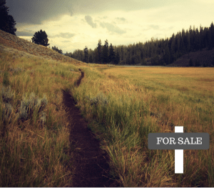 conveyancing-for-a-land-purchase